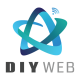 DIY Web Builder Website Creator